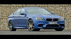 bmw m5 2017 bmw m5 2017 car review