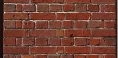 mounting light switches brick walls