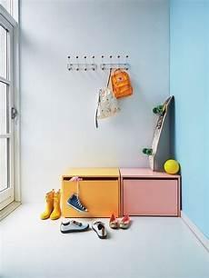 pin homestilo auf homestilo storage organization
