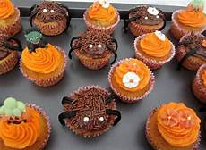 muffin rezept mit öl recette de cupcakes