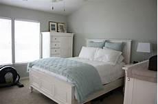 just add paint bedroom paint colors room paint grey paint
