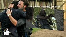 The Walking Dead 7x15 Promo Season 7 Episode 15 Preview