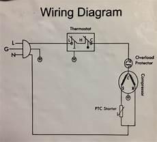 new build electronics newb diagram help fridge build brewpi community