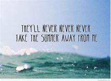 Sayings Photo best summer quotes wallpapers photos sayings 2017 2018