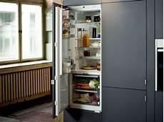 Kühlschrank Für Einbauküche - k 252 hlschrank einbau freistehend f 252 r ihre k 252 che neff