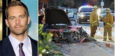 Paul Walker Dead Cause Of Crash Investigation Abc