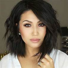 50 hottest bob hairstyles haircuts for 2020 bob hair