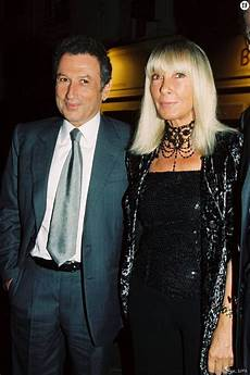 41 Best Images About Michel Drucker Et Dany Saval On