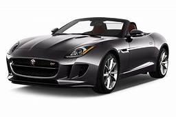 2017 Jaguar F Type Reviews  Research Prices