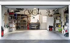 il garage 8 idee per mettere in ordine il garage traslocando genova