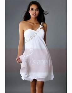 robe blanche bapteme femme robe bapteme femme