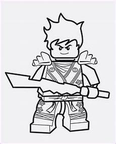 Malvorlagen Vorschule Kostenlos Testen Ausmalbilder Ninjago Zane 02 Ninjago Ausmalbilder