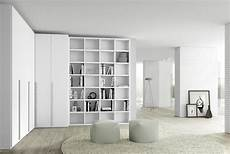 armadio per soggiorno soggiorno con scrivania incorporata armadio the baltic post