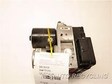 repair anti lock braking 2006 lexus gs windshield wipe control 2006 lexus gs 430 abs pump 44510 30260 used a grade