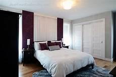 l espace d 201 co avant apr 232 s une chambre 224 coucher