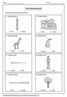 measurement of length worksheets for class 2 1512 measuring length worksheets