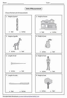 measurement length worksheets grade 3 1502 measuring length worksheets