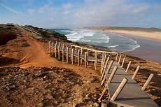 Aller Au Portugal En Voiture Les Plus Belles Plages De L Algarve Et Du Sud Portugal