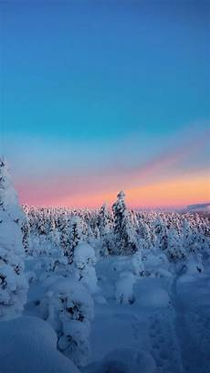 Iphone Xs Max Wallpaper Winter