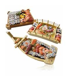 japonais villenave d ornon restaurant