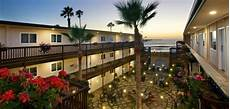 the 10 most amazing beachfront hotels in san diego california beaches