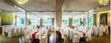 Location Eintragsseite Catering Guide Stuttgart