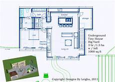 subterranean house plans 20 best underground house plans with photos house plans