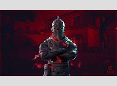 Red Knight Fortnite Wallpapers   Top Free Red Knight