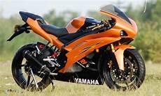 Modifikasi Motor Vixion 2012 by Modifikasi Modifikasi Yamaha Vixion 2012