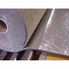 aluminum foil bubble heat insulation sheet 4mm rs 85