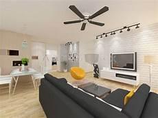 wall light design singapore hdb bto scandinavian anchorvale blk 326ainterior design singapore living room lighting