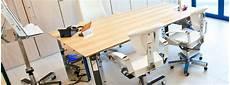 produzione tavoli tavoli direzionali per ufficio radames il modello sobrio