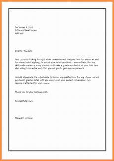 how to write a cover letter for a application exles