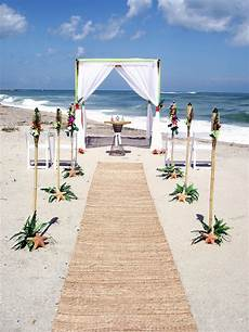 love is a beach wedding com beach wedding packages