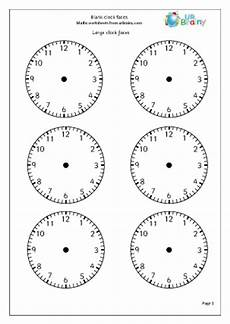 time worksheet new 553 time worksheet y2