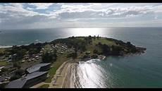 north west coast of tasmania beaches of ulverstone and