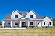 southern house plans with porches southern living dreamy house plans with big porches