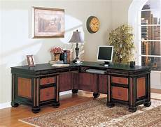 home office furniture near me wonderfull home office furniture near me contemporary