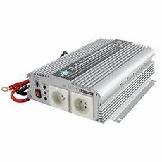transformateur 220v 12v 300w convertisseur transformateur de tension voiture 12v vers