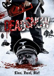 Dead Snow The Loft Cinema