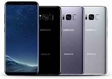 samsung galaxy s8 us version dual sim specs and price