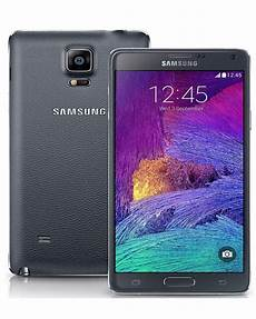 samsung galaxy note 4 usa price in pakistan specs