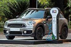 mini countryman maße everything you need to about the 2020 mini models