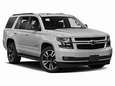 Chevy Tahoe Ground Clearance 2020 chevy tahoe ground clearance 2019 2020 chevrolet