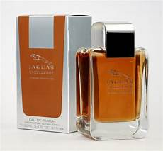 jaguar excellence parfum jaguar excellence 100 ml eau de parfum parfum