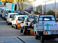 autovermietung iserlohn autovermietung bern transporter und anh 228 nger reimal ag