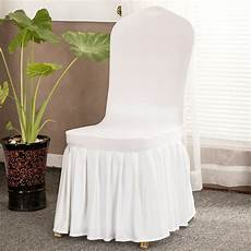 wedding chair covers in china universal spandex chair covers china for weddings decoration party chair covers dining chair