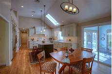 Kitchen Cupboard Lighting Ideas by Layered Kitchen Lighting Remodeling
