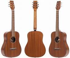 soft acoustic guitar strings aj 205 artist 1 2 dreadnought sapele top string acoustic guitar w soft bag