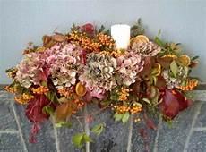 composizioni fiori autunnali composizione floreale per l autunno pollicegreen